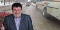 «Снігова політична криза», або Як розпочалися місцеві вибори в Черкасах