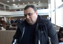Черкаські депутати вирішили по обіді не працювати