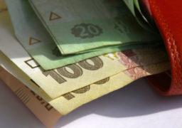 Черкаським енергетикам повністю виплатили заробітну плату за жовтень 2017 року