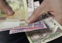 Патрульні затримали чоловіка, який за викрадені документи вимагав із черкащанина гроші