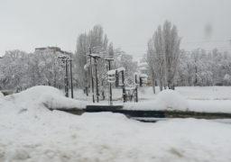 У Черкаській області залишаються знеструмленими 74 населених пункти