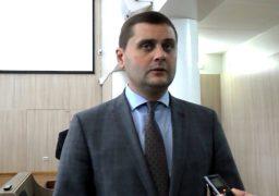 """""""Проект бюджету пройшов усі необхідні процедури"""": депутат Тренкін про головний фінансовий документ Черкас"""