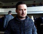 «Відбувся якийсь збій», – депутат про формування черкаського виконкому