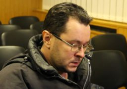 Брат убитої таксистки має сумніви щодо вірності дій черкаських поліціянтів