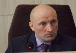 «Заручниками боротьби секретаря проти міського голови стали черкащани», – Анатолій Бондаренко