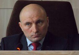 «Я готовий іти на вибори разом із депутатами», – міський голова Черкас