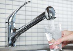 Передумов для зупинки водопостачання немає, – керівник «Черкасиводоканалу»