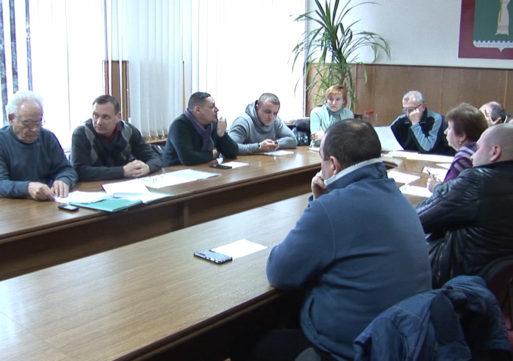 Смілянські депутати перерозподіляють бюджет