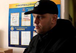Головний поліціянт Сміли не погоджується із сумною статистикою розкриття злочинів на Смілянщині