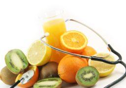 Які Вам відомі методи протидії захворюванню на грип та ГРВІ: Опитування