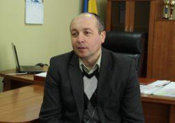 Очільник Сміли Костянтин Синьогуб про опалення, ремонт водогону та готовність комунальників до снігопадів