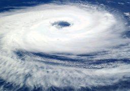Черкащину знов атакують південні циклони