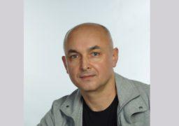 Міський голова Черкас відсторонив від посади  начальника відділу контролю управління ДБК