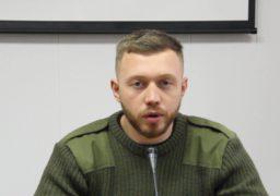 «Кримінальні клани усунені від ключових посад у Черкаській міськраді»