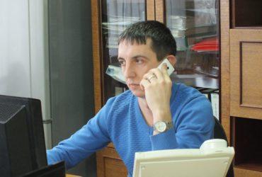 В оперативної служби «15-05» з'явилися додаткові номери телефонів