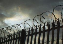 Рівень злочинності у Черкасах зменшився на 60%