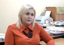 Факти самовільного захоплення землі на Черкащині носять масовий характер