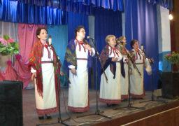 Свято любові, уваги, тепла влаштували смілянським жінкам місцеві депутати