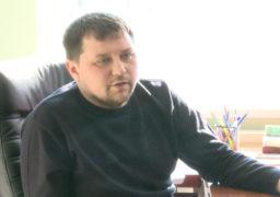 Хто знищує смілянський водоканал?