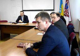 Черкаські школярі залишаються удома. Рішення комісії з надзвичайних ситуацій