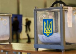 Кого черкащани хочуть бачити Президентом України та якій політсилі симпатизують