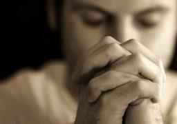 У Черкасах п᾽яниць і наркозалежних рятують силою духу