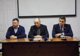 Анатолій Бондаренко: Обшуки у членів партії ВО Батьківщина – це політичний тиск напередодні виборів