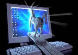 Від імені ДФС здійснюється розсилка листів зі шкідливим програмним забезпеченням