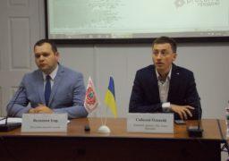 Черкаська міськрада продаватиме комунальне майно через ProZorro