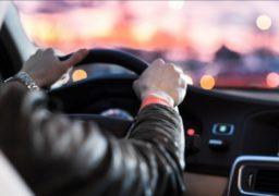 Медичний огляд для водіїв в Україні зазнає змін
