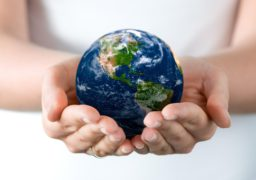Черкащан закликають долучитися до екологічної акції
