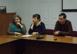 «Причин відкликати депутатів немає», – Віталій Косяк про таємні збори виборців