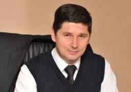 Скандальний суддя Бабенко програв справу у Верховному Суді України