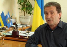 Черкащанам пропонують працювати в Україні, а не від'їжджати за кордон
