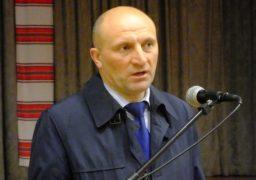 «Оцінку депутатській роботі повинні давати виборці», – міський голова Черкас