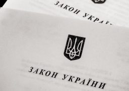 Черкаська депутатка заявила про порушення законодавства