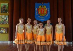 Звітний концерт відбувся у Смілянській школі мистецтв