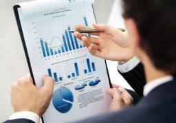 Бюджет розвитку Черкас на 400 млн грн складається із податків підприємців