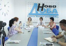 В Черкаській області існує вже шість патронатних родин