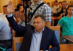 Роман Діскант: У Черкасах політична криза