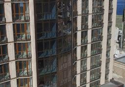У Черкасах введено в експлуатацію першу чергу елітного житлового комплексу «Сімейний Lux»