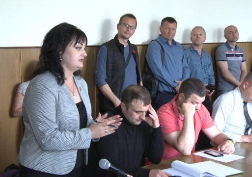 Директора Смілянського водоканалу звільнять