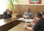 Громадські активісти Сміли виступають зі відставку міського голови