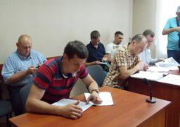 Депутат Черкаської міськради вкотре відстояв свої права у суді