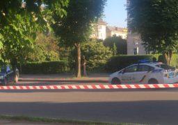 Вбивця черкаського депутата – під цілодобовим конвоєм у лікарні, – поліція