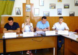 Підрядника, що ремонтував дорогу по Смілянській оштрафовано на 2 мільйони гривень