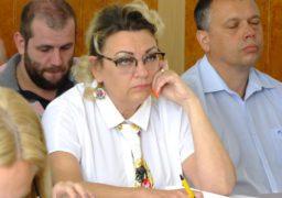 Головний фінансист Черкас вважає політичним популізмом рішення місквиконкому