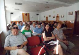 Департаменти міськради неспроможні освоїти 99 мільйонів гривень