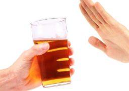 В Черкасах відбудеться семінар для членів родин алкозалежних