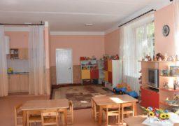 З 2 липня дитячі садки почнуть закривати на ремонт (графік)